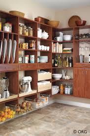 Kitchen Storage Shelves Ideas 44 Best Storage Ideas Images On Pinterest Storage Ideas Home