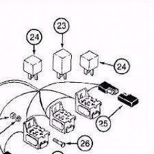 astec maxi sneaker d electrical diagram astec parts online d128310