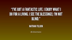 Fantastic Quotes About Life Classy Download Fantastic Quotes About Life Ryancowan Quotes