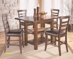 pinderton counter height table and four stools counter height dining setskitchen