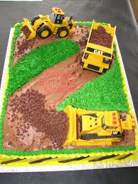 3 Year Old Boy Birthday Cake Easy Cake Decorating Ideas For Kids