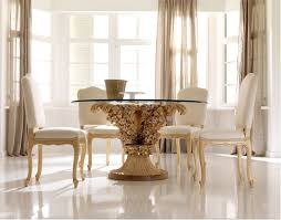 expensive dining room furniture. luxury dining table expensive room furniture
