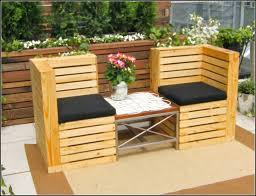 cool pallet furniture. Security Furniture Made Out Of Pallets Debonair Jasper George To Magnificent Wood Cool Pallet