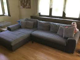L Couch Wohnlandschaft Wohnzimmergarnitur
