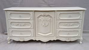 Painting French Provincial Bedroom Furniture Similiar White French Provincial Dresser Keywords