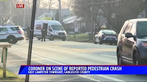 Coroner Identifies Bicyclist Killed In Route 30 Crash In