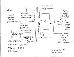 microwave oven wiring diagram electrical circuit diagram microwave Microwave Oven Wiring Diagram microwave oven wiring diagram wiring for part316418574 a kenmore 24 wall wiring diagram for microwave oven