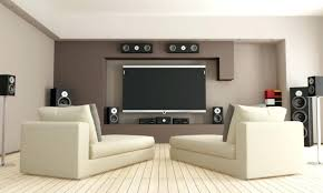 modern entertainment units contemporary entertainment center ideas modern entertainment center wall cabinet home
