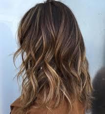 Best Ideas About Brown Hair Caramel
