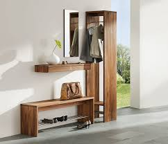 modern hallway furniture. hallway furniture ideas modern