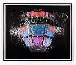 Integral Designs Mk Bel Canto Contemporary Artists Explore Opera The Brooklyn