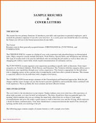 Functional Resume Template Word Examples Functional Resume Examples