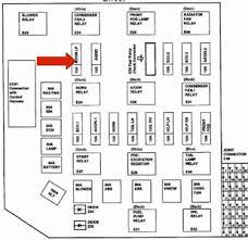bmw e radio wiring diagram wiring diagram e38 radio wiring diagram