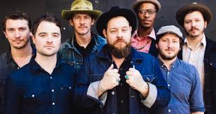 Tune of the Day #3: Nathaniel Rateliff and the Night Sweats - I Need Never  Get Old (Live) | Buzz.ie
