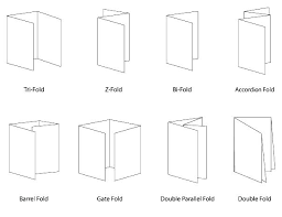 z fold brochure template beautiful gate 9 x 4 bi free accordion indesign