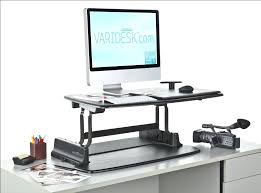 full size of electric sit down stand up desk sit down or stand up desk sit