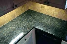 ceramic tile edge trim fresh tile countertop edge options bullnose trim feat medium size gallery