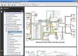 similiar 1966 mustang radio wiring diagram keywords mustang dash wiring diagram 1968 mustang wiring diagram 1966 mustang