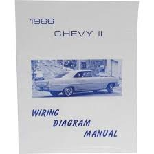 nova wiring diagram chevy van wiring diagram wiring diagrams painless chevy ii nova circuit wiring harness jim osborn mp0105 66 chevy ii nova wiring diagrams