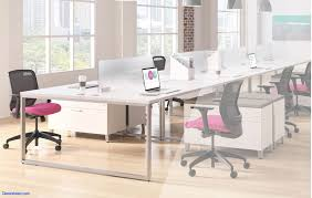 beautiful office design. Interior Design Business Beautiful Office Furniture Planning Interiors