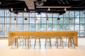 leo burnett office. leo burnett singapore offices by sca design office