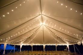 tent lighting ideas. Here Are Some Samples For You Edification. Some Pictures Used Fairy LED  Lights Instead Of String; Choose Which Like Better. Tent Lighting Ideas N