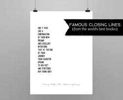 Kafka Quotes Best THE METAMORPHOSIS Franz Kafka Quote Poster Minimalist Etsy