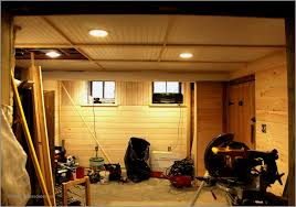 basement ceiling ideas fabric. Fabric Ceiling Ideas Unique Basement