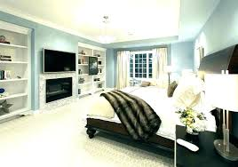 master bedroom lamps blue bedroom lights cream bedroom lamps cream and light blue bedroom light blue