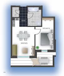 4 zimmer wohnung langenfeld awesome grundrisse 4 zimmer wohnungen beste inspiration für ihr interior