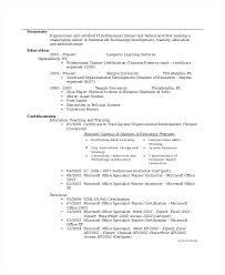 Resume For Bank Teller Bank Teller Sample Resume Bank Teller Cover
