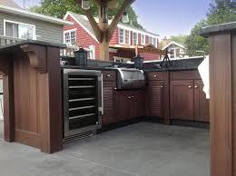 Outdoor Cabinets Of Distinction Naturekast