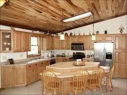 Kitchen : Natural Maple Kitchen Cabinets Kraftmaid Door Styles Oak ...