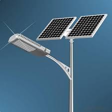 Light Cost Buy Solar Solar Street Light Environmental Friendly Cost