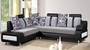 sofa set designs for living room. Simple For Sofa Design For Bedroom In Pakistan  Latest Wooden Set Ideas  Living Room On Designs E