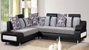 sofa designs. Beautiful Designs Sofa Design For Bedroom In Pakistan  Latest Wooden Set Ideas  Living Room Inside Designs E