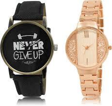 Loretta Fresh <b>Fashion</b> LR_27_217 Never Give Up Black <b>Leather</b> ...