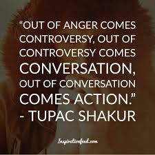 Tupac Love Quotes Magnificent 48 Best Tupac Shakur Quotes On Life Love People Inspirationfeed