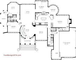 house plan websites house plan design websites home design plans kerala style