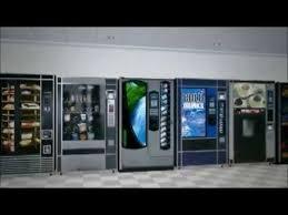 Vending Machine Distributor Best Tampa Vending Distributor Vending Machine Research Pinterest