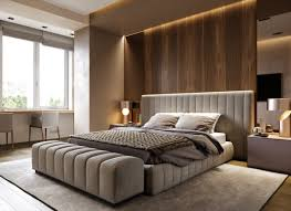 Modern Bed Design Images 51 Modern Bedrooms With Tips To Help You Design
