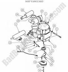 wiring diagram vanguard engine wiring image wiring 35 hp vanguard engine parts diagram kia rio stereo wiring diagram on wiring diagram vanguard engine