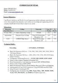 sample resume for ccna certified certified network engineer sample resume  for fresher ccna certified resume sample .