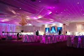 lighting for halls. beautiful halls banquet hall wedding decor in lighting for halls