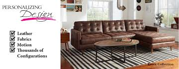Reclining Sofas Rebelle Home