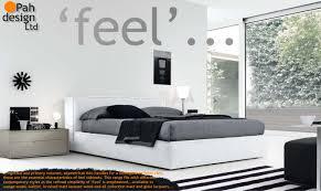 Designer Bedroom Furniture Uk Prepossessing Home Ideas Modern - Modern bedroom furniture uk