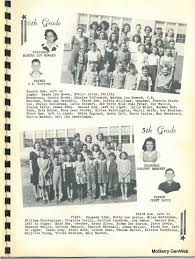 Purdy, 1943 Yearbook | Barry Co., MO
