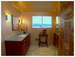 Best Ceiling Paint Color Inspiring Ideas Best Small Bathrooms Pictures |  Joy Studio
