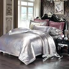 velvet duvet cover scroll to previous item queen bedrooms for