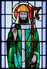 Small Picture St Patricks Day Origin Story Of Patrick Pinnable1jpg Coloring